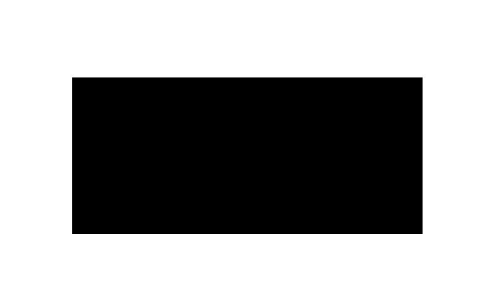 Général - Musées cantonaux du Valais